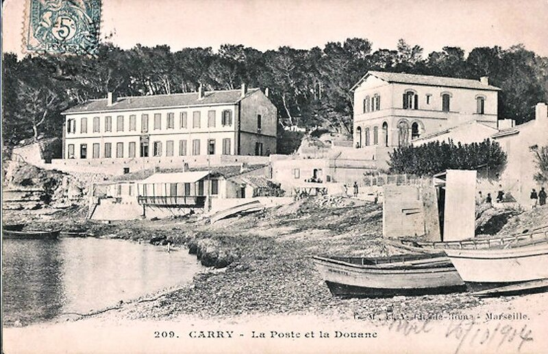 4-Carry-Poste-Douanes-1
