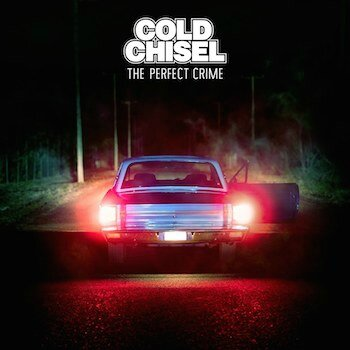 Cold-Chisel-The-Perfect-Crime