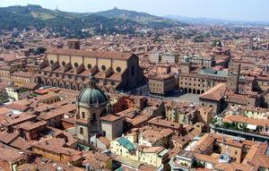 Italie___Toscane_063