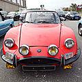 Matra m 530 sx (1971-1973)