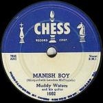 Muddywaters_Mannish_Boy
