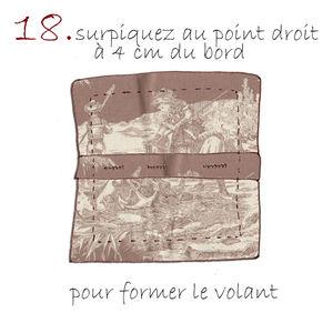 tuto_housse_de_coussin_13