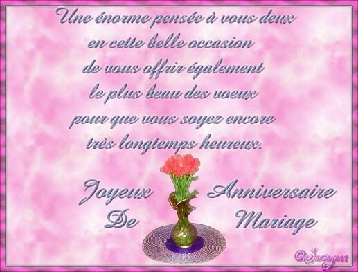 anniv-mariage-bouquet-roses002