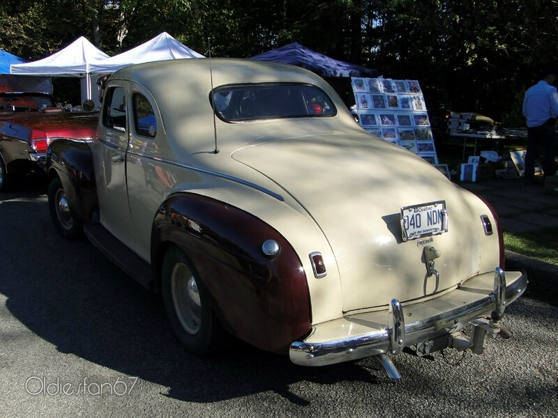 plymouth-deluxe-coupe-1940-b