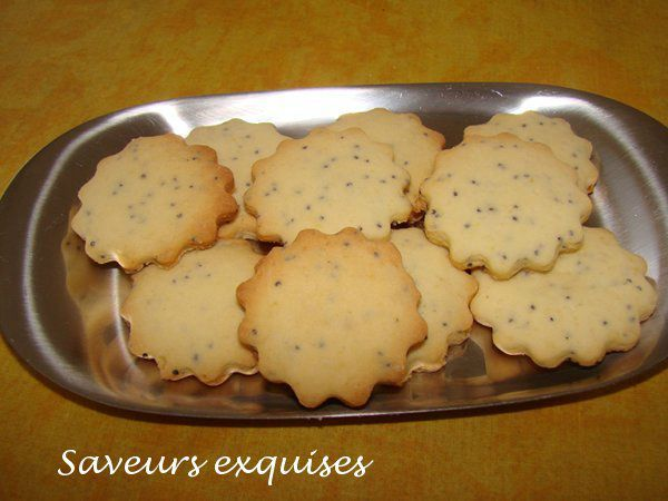 biscuits pavotcitron1