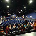Noël 2014 Cinéma DRAGONS 2 primaire (12)