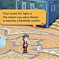 Kingdom-Hearts-Unchained-Chi_2015_06-16-15_002
