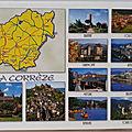 0 Corrèze