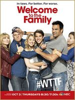 Welcome_To_The_Family_NBC_season_1_2013_poster