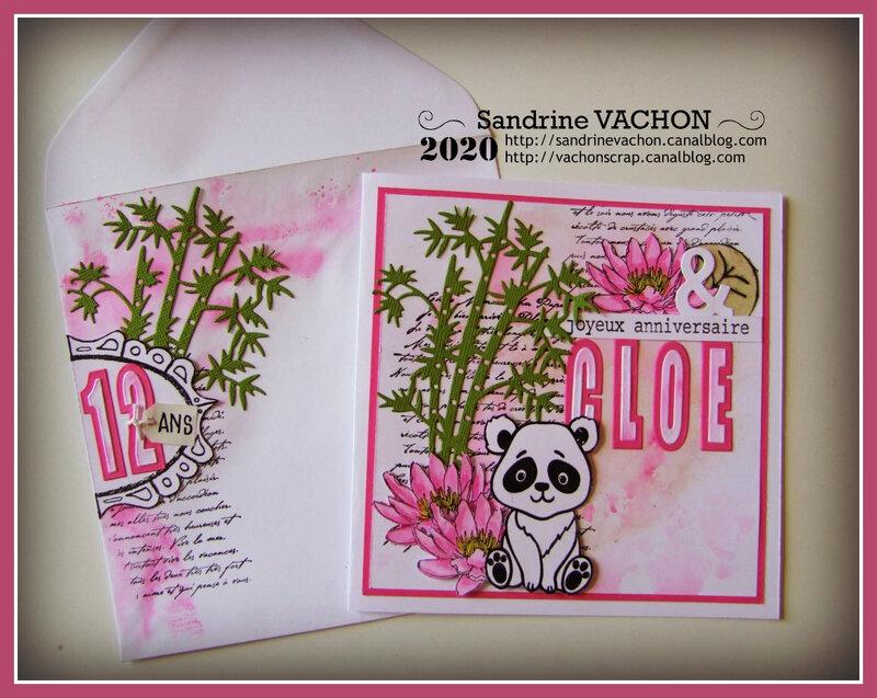 Carte défi 629 Sandrine VACHON PCC (1)