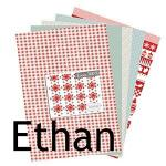 collection-ethan