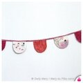IMG_5934-owly-mary-du-pole-nord-coussin-pticoussin-colore-multicolore-panier-sac-jouets-coffre-tissu-jeu-enfant-nature-feuille-plume-arbre-joyeux-merveilleux-blanc-ecru-cadeau-naissance-anniversaire-fa