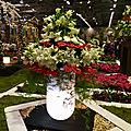 Les floralies 1 - nantes
