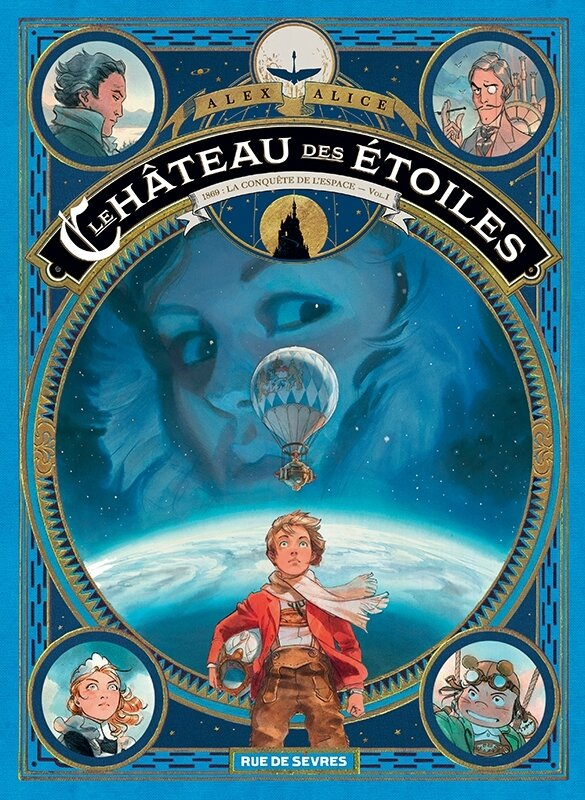 chateau-etoiles-1-page_0