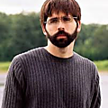 1. joe hill, fils de....