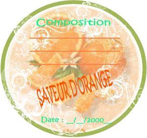 saveur_d_orange_ronde