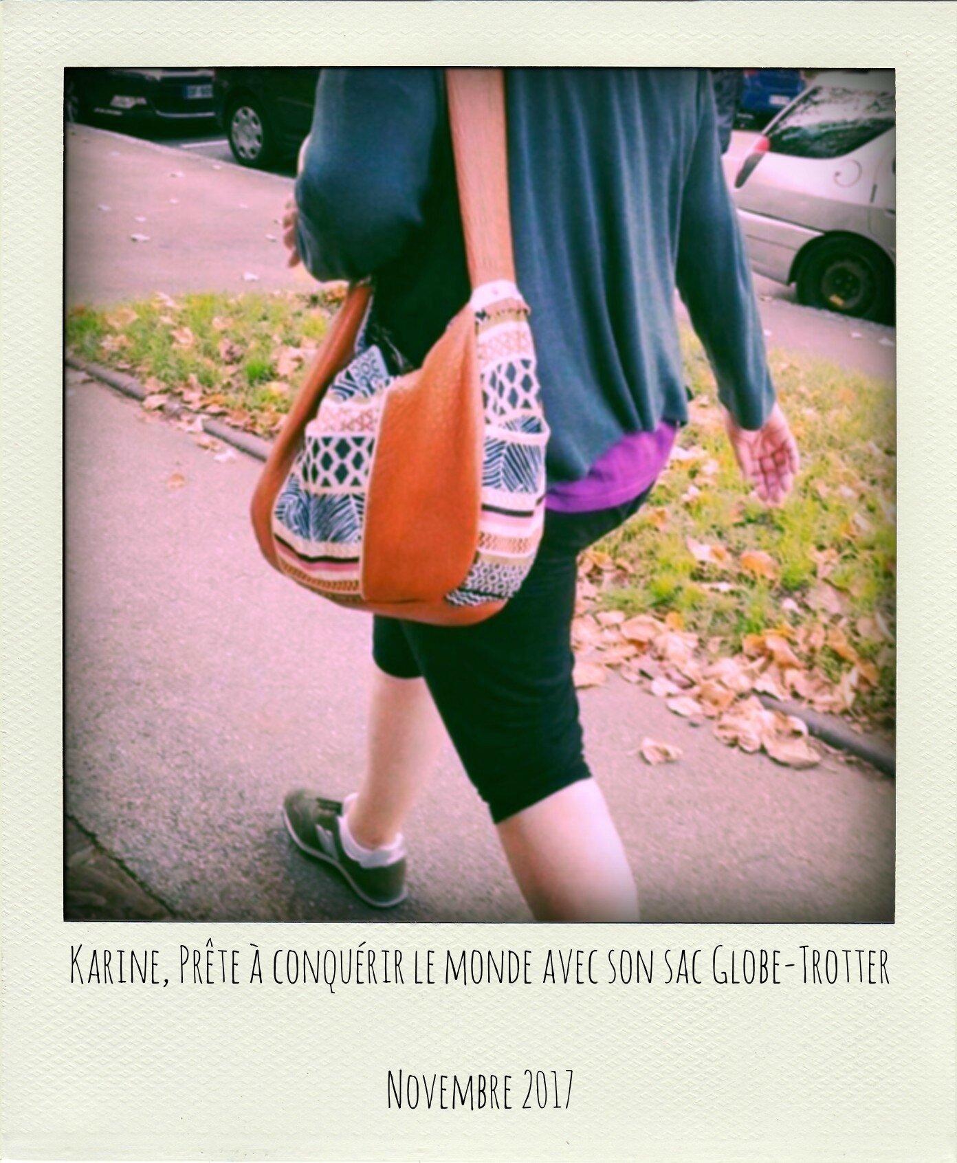 sac karine porté-pola