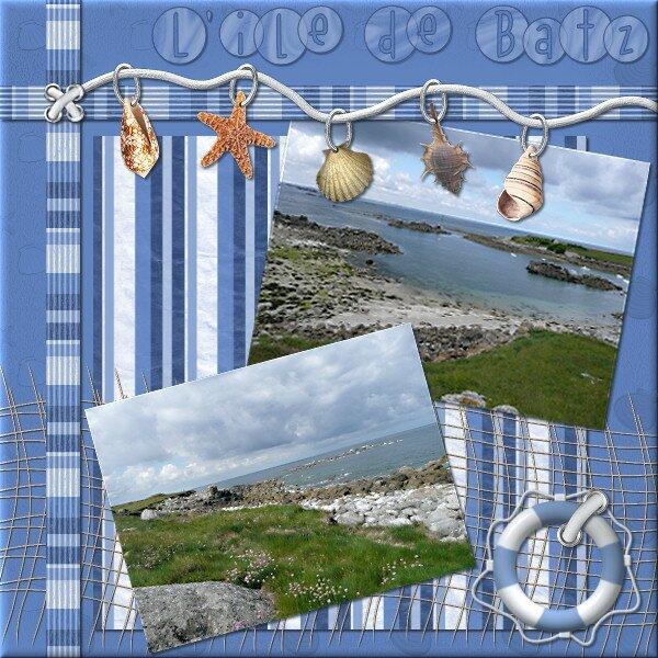 Voyage_Île de Batz