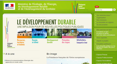 Site_minist_re_d_veloppement_durable