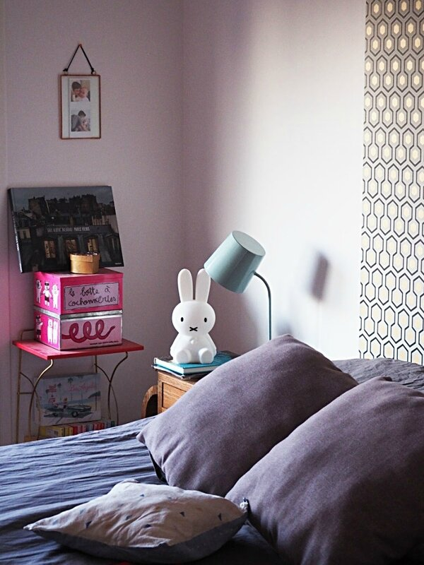 decoration-veilleuse-miffy-ma-rue-bric-a-brac