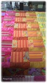 patchwork sabri (3)