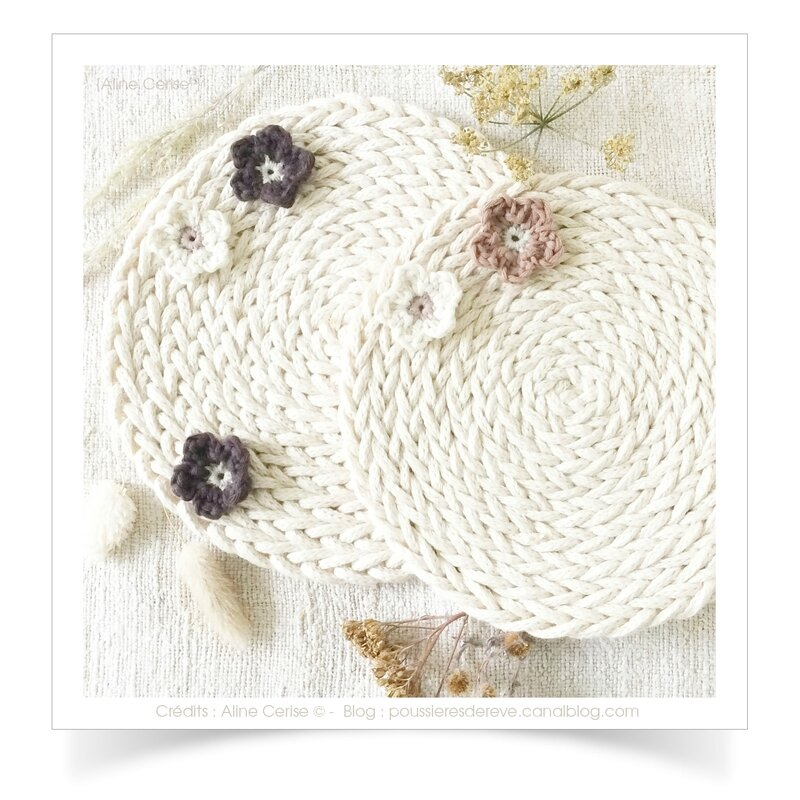 crochet_collection_hiver13