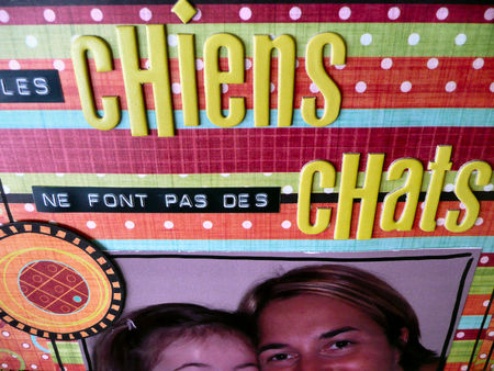 Page_Chiens_et_Chats_2