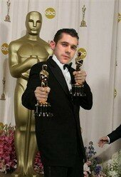mini_oscars_2005
