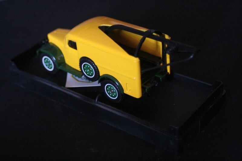 4556_Dodge dépanneuse Yacco_02