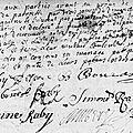 Raby Jean & Isabeau Bourel_Mariage La Salle les Alpes_1695_p2