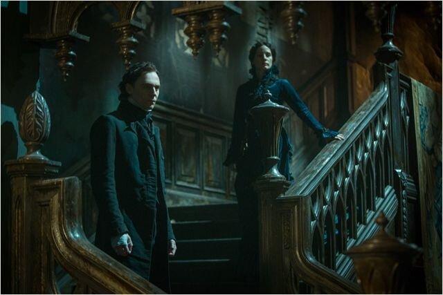 desc escalier
