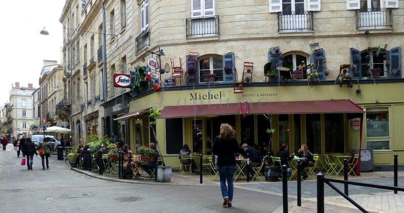 Rue de Bordeaux (4)
