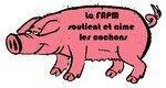 FAPM_aime_le_cochon