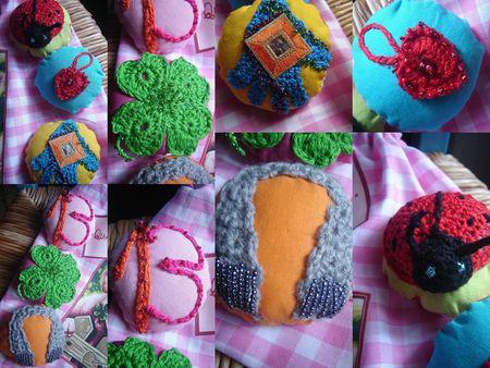 crochet_28_porte_bonheur