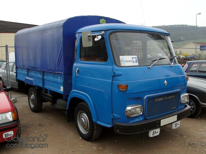 renault-sg2-1968-01