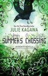 SummersCrossing