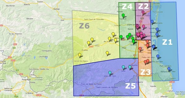 zones-repartition-obs-ovni66-2014