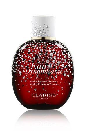 977014_clarins-25-ans-eau-dynamisante