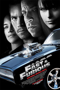 fast_furious_poster_vegso