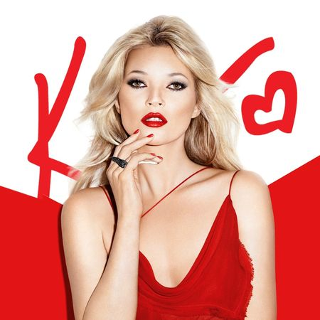 rimmel london kate moss 3