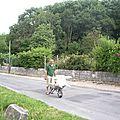 pique-nique 2011
