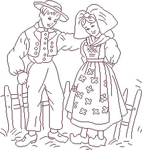 couple13 grille pt