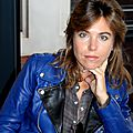 francesca faiella**jury officiel*du 2ème festival international du film historique de waterloo; =belgique