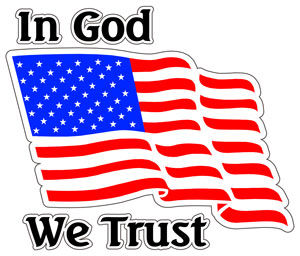 flag2_InGodWeTrust