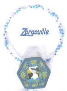 zargouille