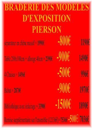 pierson