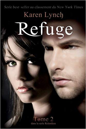 Relentless#2_Refuge_Karen Lynch