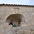 puits renaissance de charmé nord Charente 16140