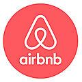 Couleur-logo-Airbnb