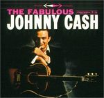 Johnny_Cash___The_Fabulous_Johnny_Cash
